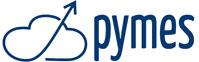 Logo WEB PYMES
