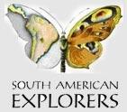 South Explorer