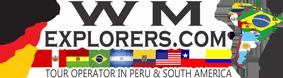 WM Explorers