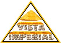 Vista Imperial