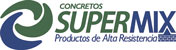 Supermix concretos